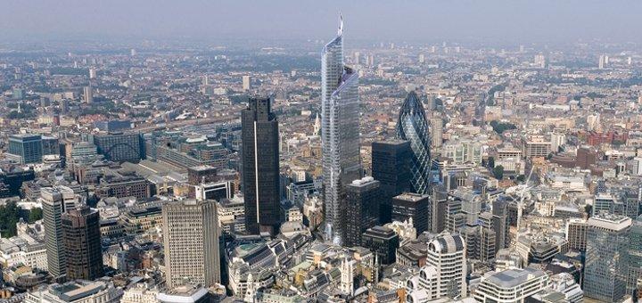 the_pinnacle_grattacielo_piu_alto_di_londra