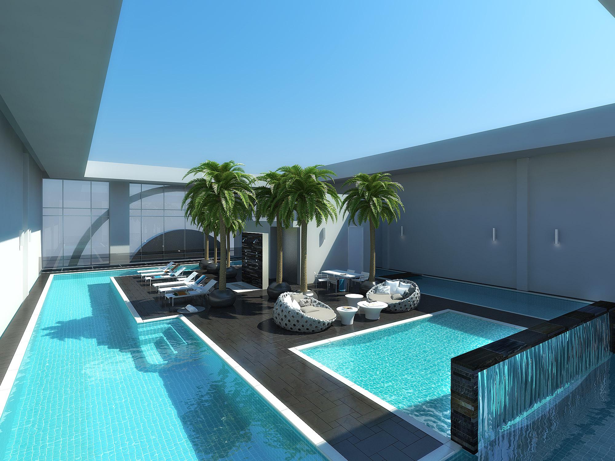 torre_piscina