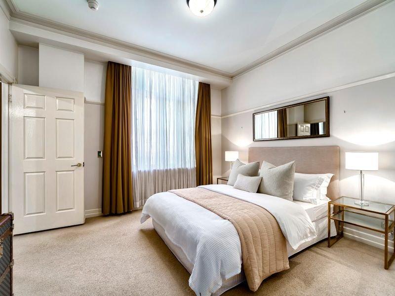 colore rilassante per camera da letto ~ dragtime for . - Colori Rilassanti Per Camera Da Letto