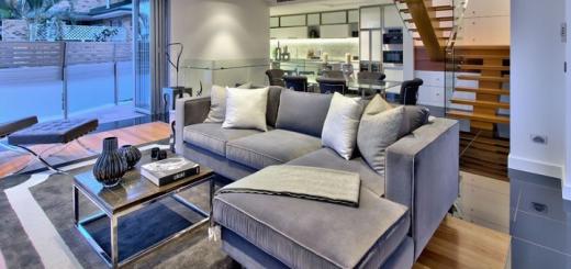 Architettura e design news e approfondimenti di for Design di architettura online gratuito per la casa
