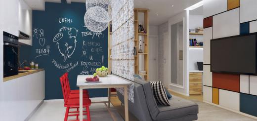 Ristrutturazioni news e approfondimenti di for Design di architettura online gratuito per la casa