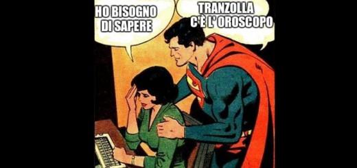 oroscopo_super
