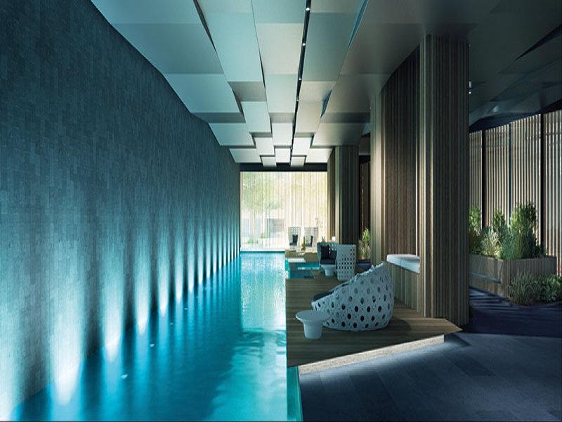 piscina_condominiale