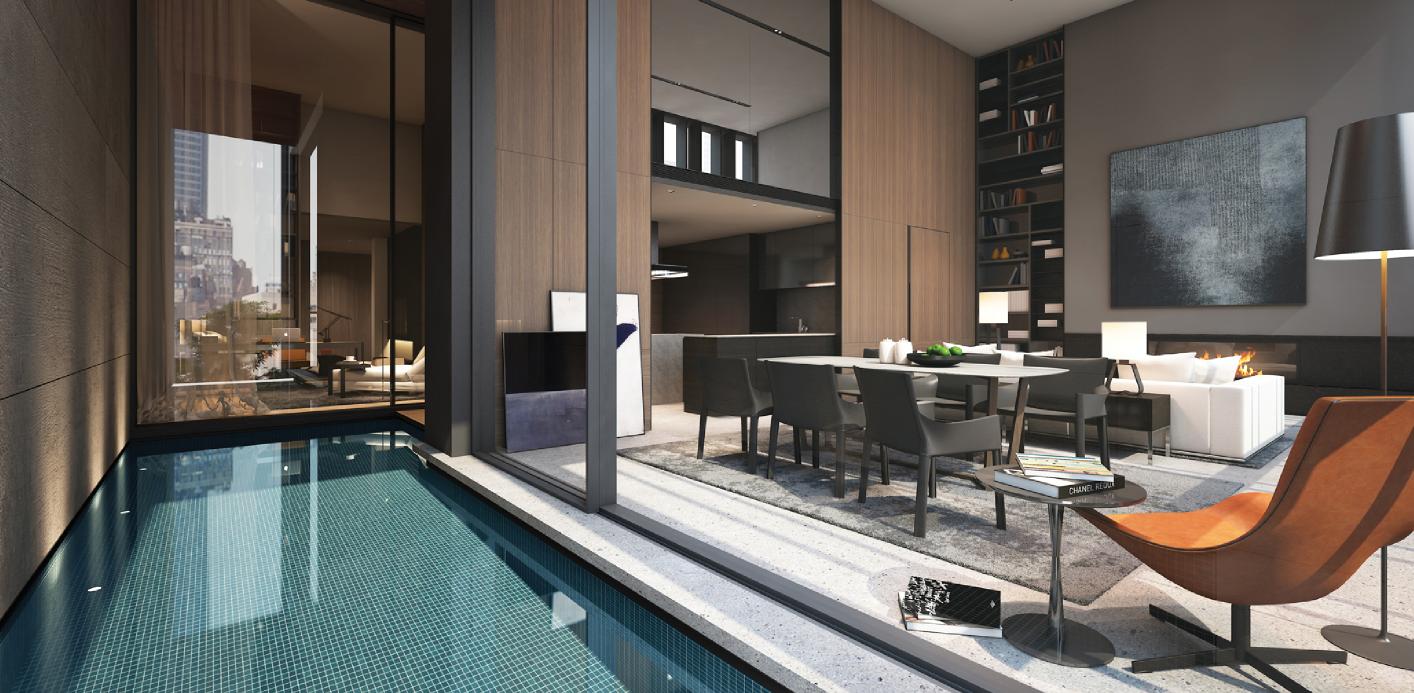 piscina_sul_balcone