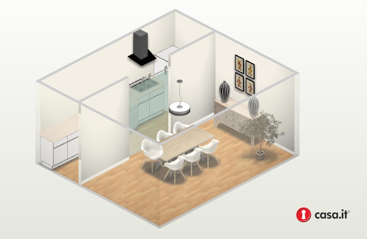 Beautiful Come Ristrutturare Una Cucina Images - Ideas & Design ...