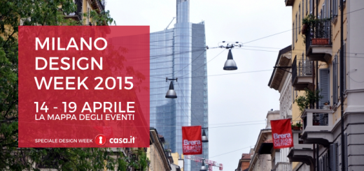 MILANO_DESIGN_WEEK_2015