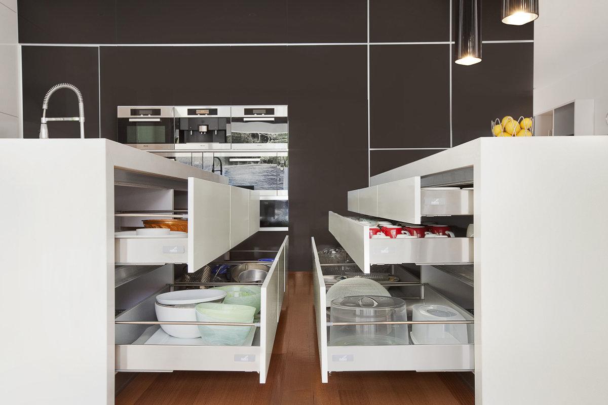 5 consigli per una cucina sempre in ordine - Casa.it