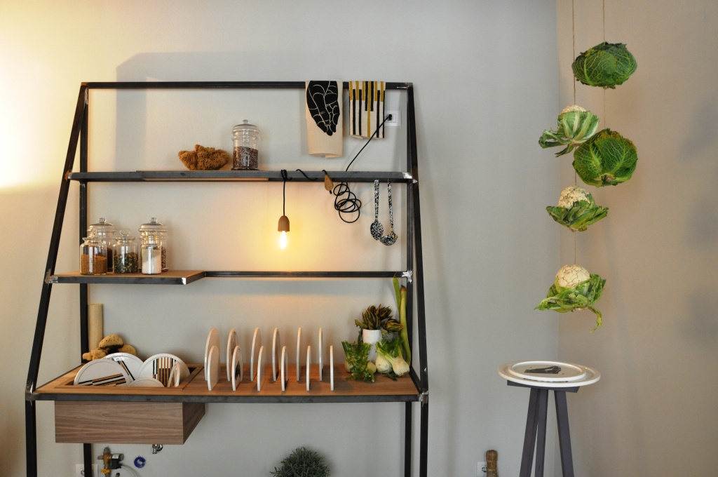 cucina_minimal
