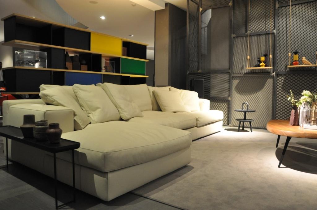 design casa soggiorno  canlic for ., Disegni interni