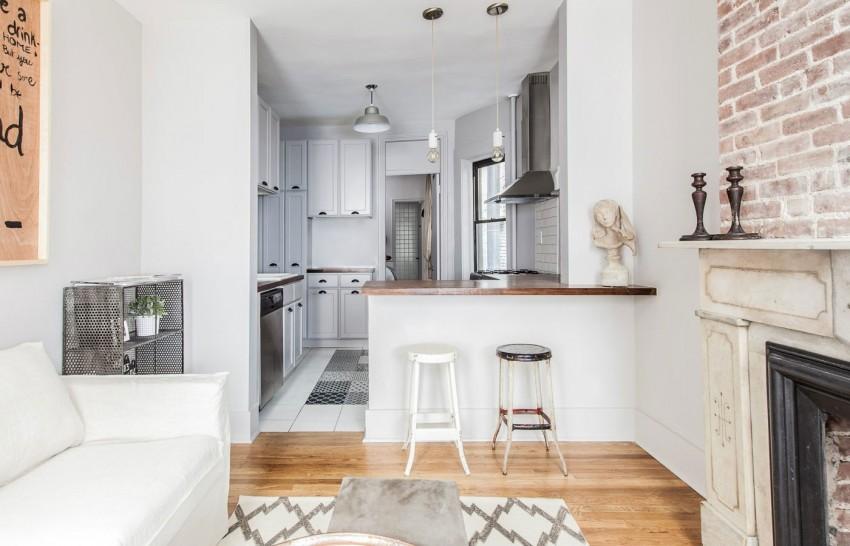 piccoloappartamento