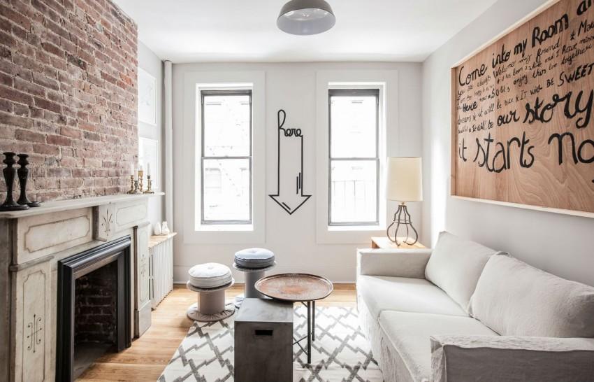 piccoloappartamento2