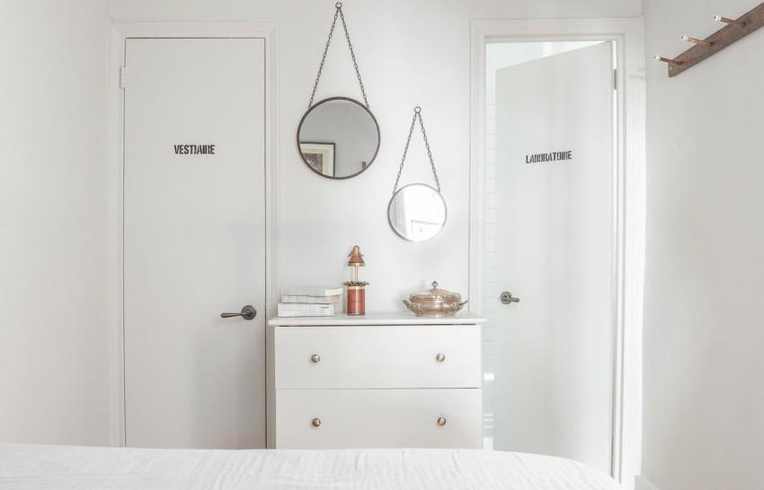 piccoloappartamento4