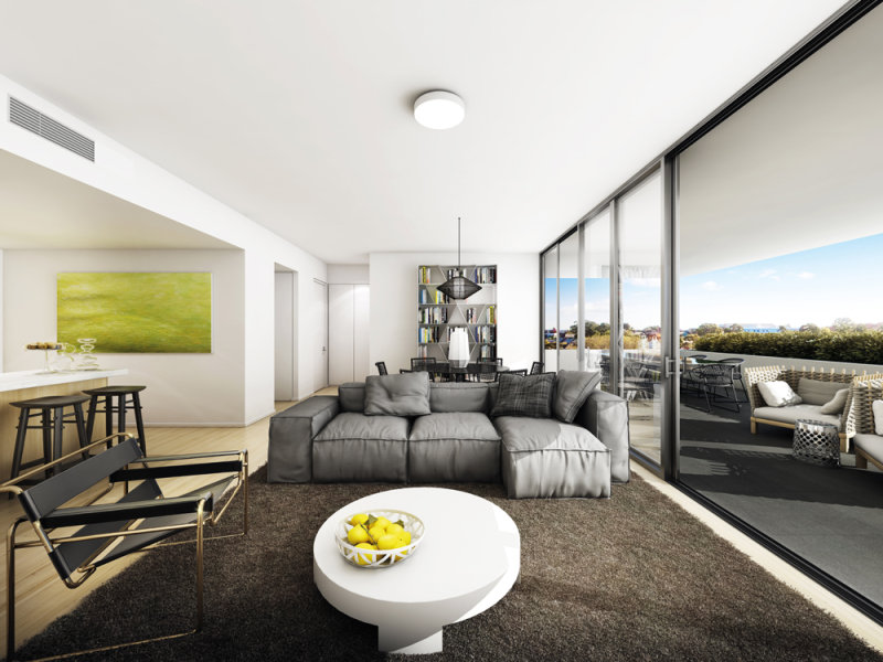 Colora la tua casa con stile e personalit for Quanto costruire una casa in stile artigiano