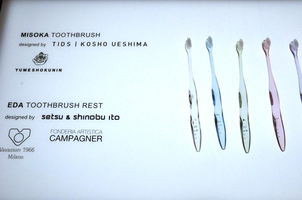 spazzolino3
