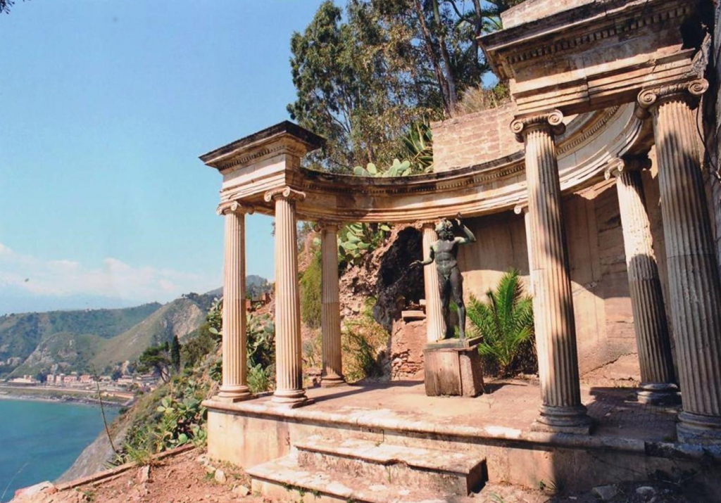 villa_falconara_giardino