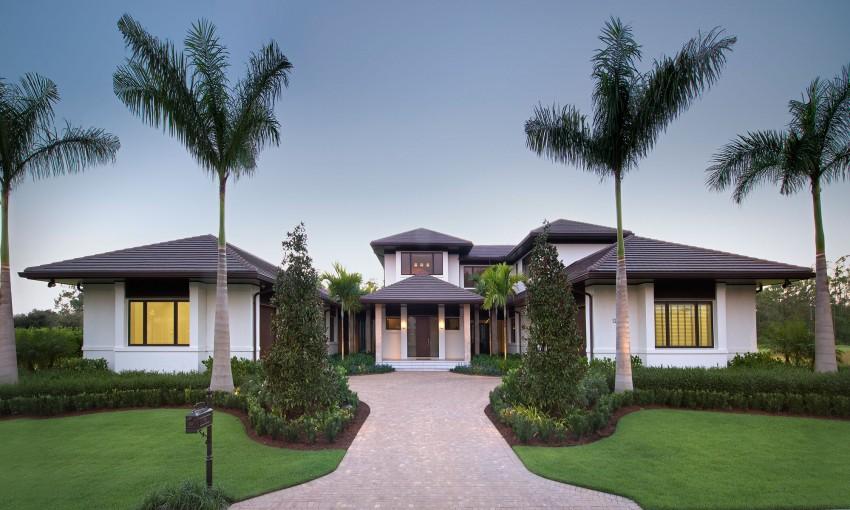 Case Piccole Da Sogno : Piccole case da sogno ultima chiamata sky tg