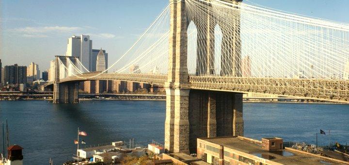 newyork_ponte_brooklyn