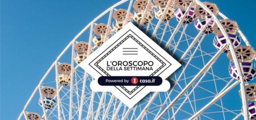 oroscopohipster