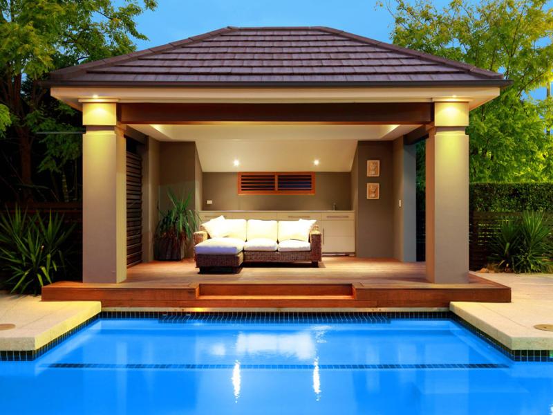 piscine da sogno 2