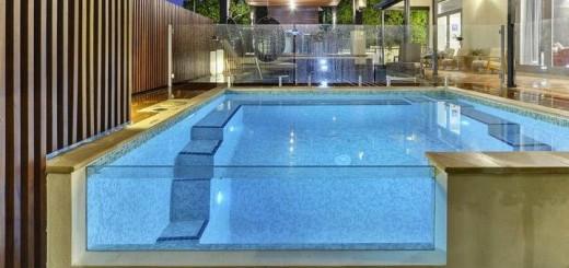 Architettura e design news e approfondimenti di - Sognare piscine ...