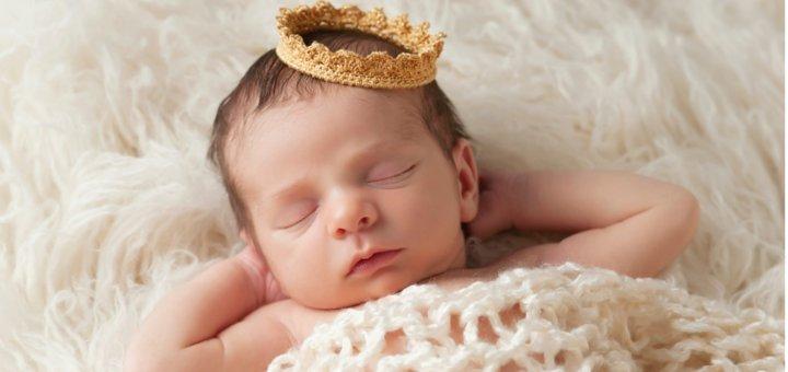 royal_baby_casait