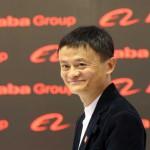 Jack Ma, fondatore di Alibaba, è considerato un degli uomini più ricchi del mondo