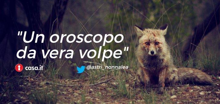 oroscopo_volpe_cover