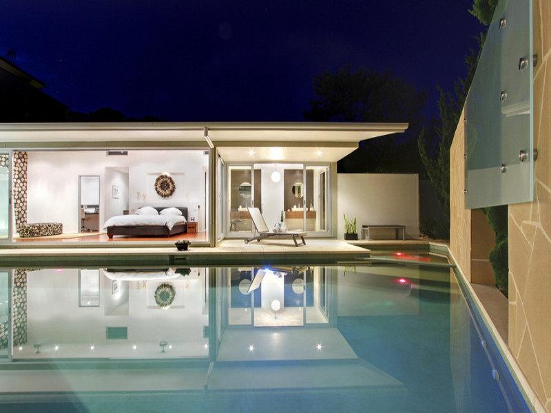 pools (2)