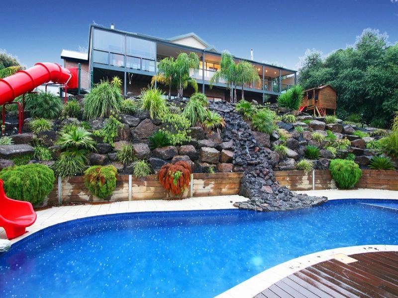 pools (3)