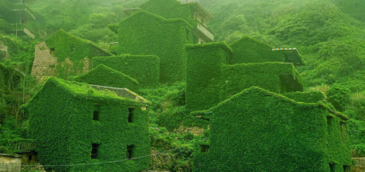 villaggio_abbandonato