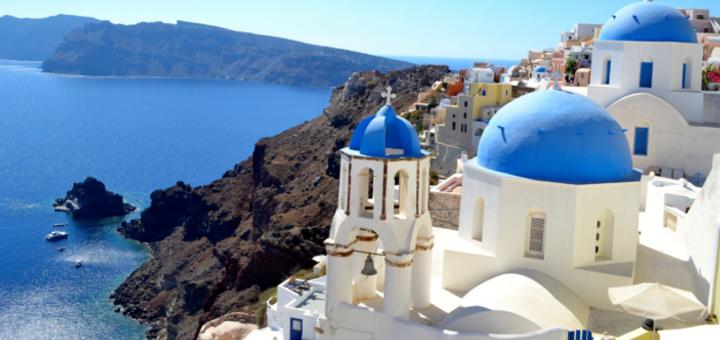 comprare casa in grecia