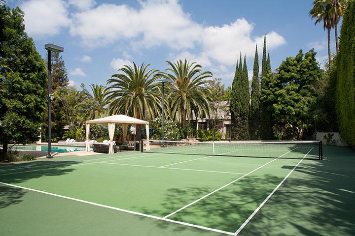 madonna_tennis