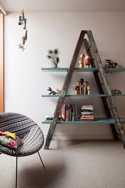Favori Tante idee originali per riciclare oggetti di uso comune - Casa.it BX01