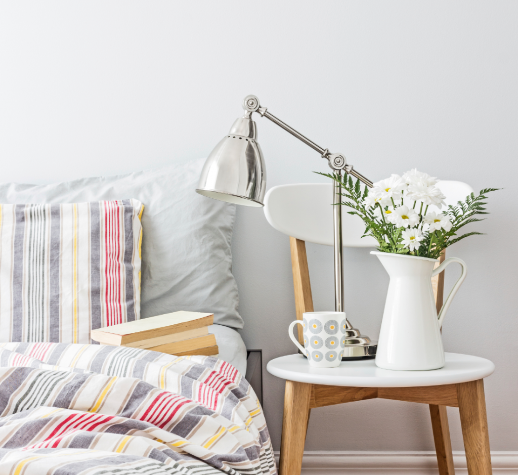 Design scandinavo come arredare la casa in stile for Casa in stile scandole
