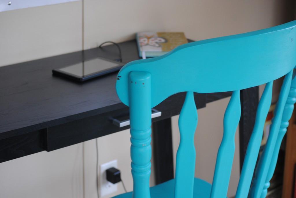 chair-664651_1280