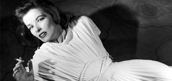 Katharine Hepburn_villa_bevely_hills