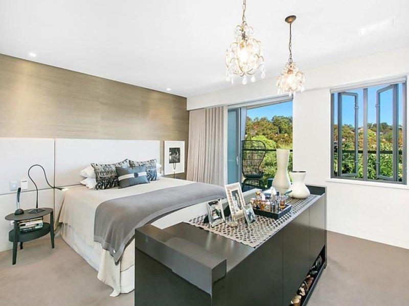15 idee per arredare la camera da letto - Casa.it