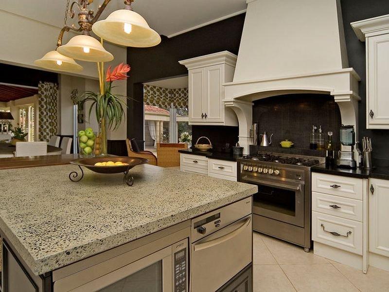 Cucine Moderne Bellissime: Cucine moderne bellissime pubblicato da davide fuffa a.