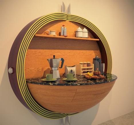cucina_cipolla