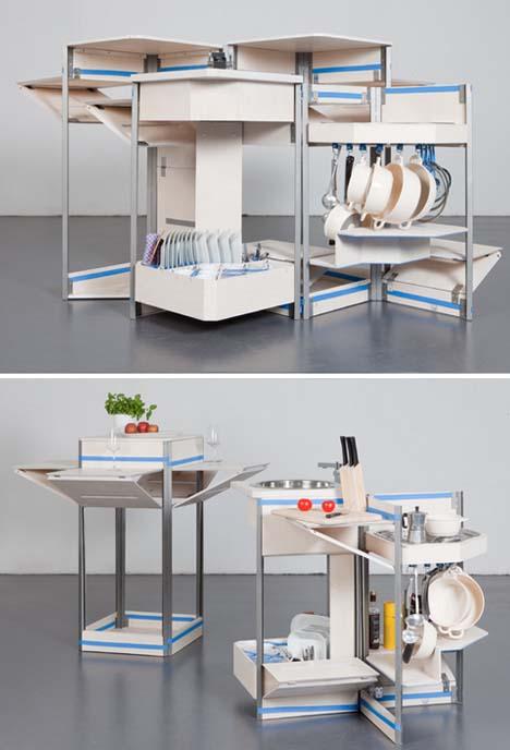 cucina_colonna2