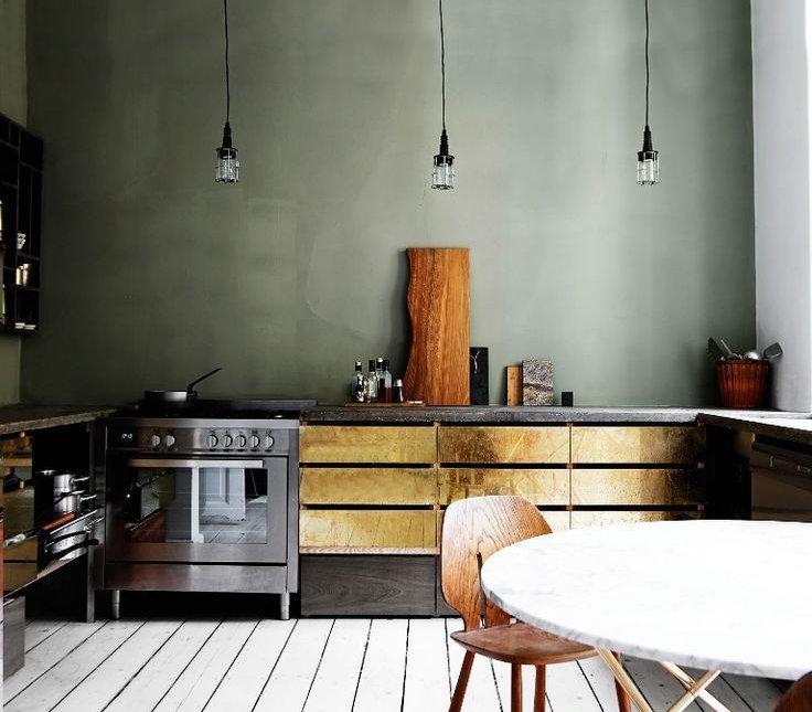 cucina_colori_scuri