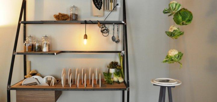 cucine di design