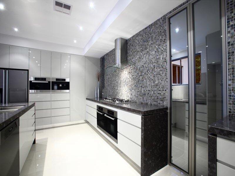 15 cucine bellissime - Design cucine moderne ...