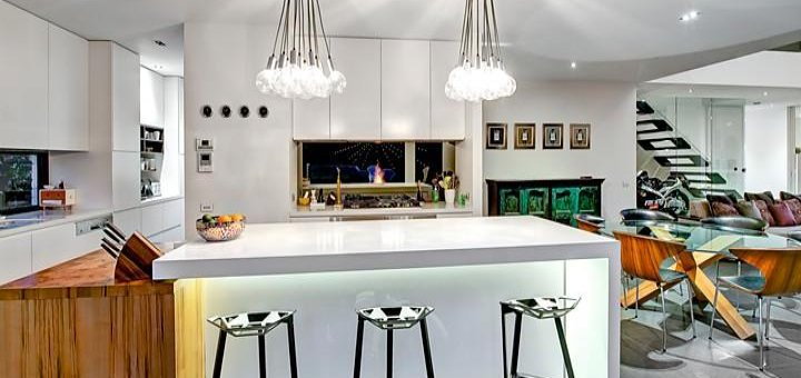 15 cucine bellissime - Casa.it