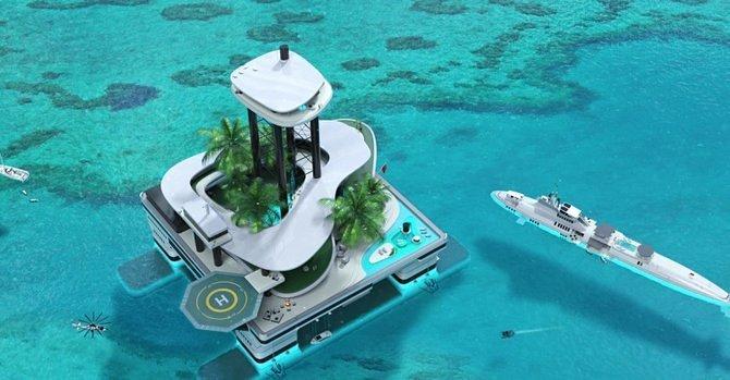 isola privata1