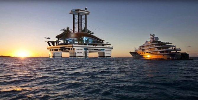 isola privata2