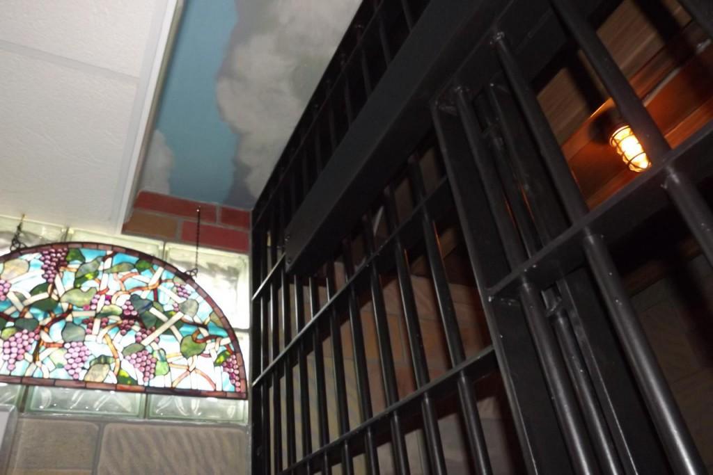 prigione_hotel