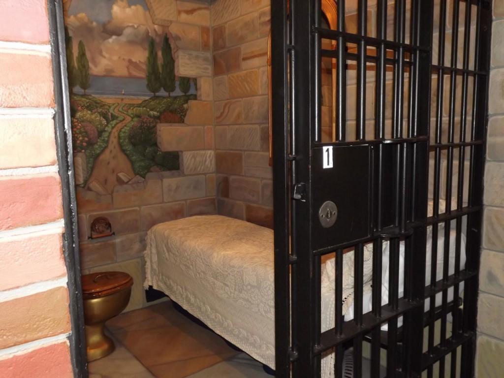 prigione_stanza