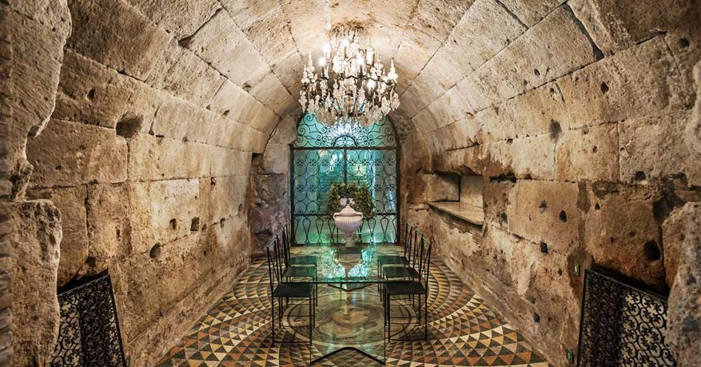 villa_carlo_ponti_grotta