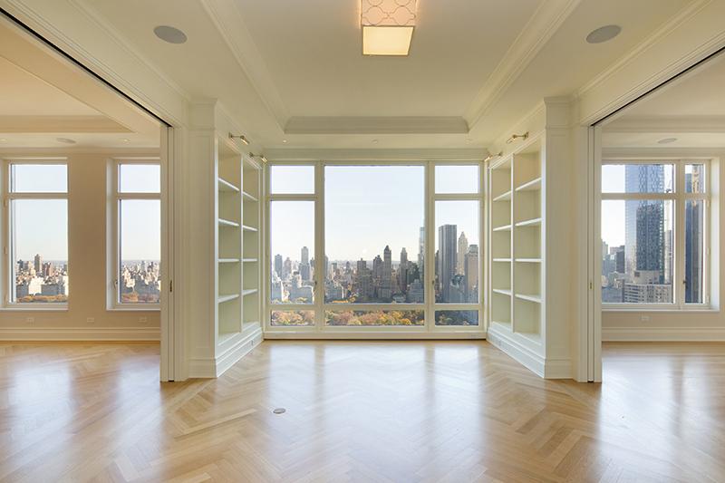 L Appartamento Pi 249 Costoso Di Dubai Casa It